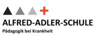 Alfred-Adler-Schule