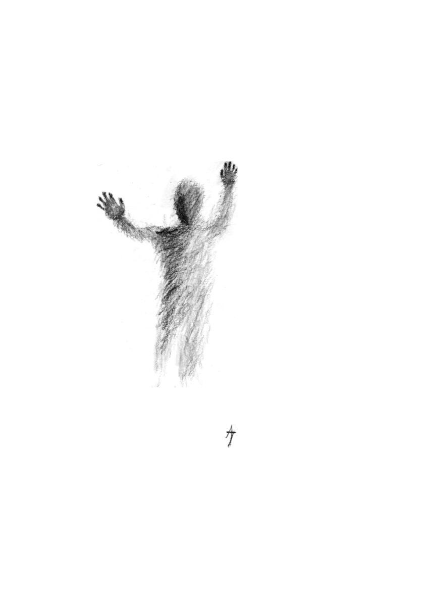 1.Reihe_rechts_Schatten_ohneName-1
